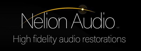 Nelion Audio